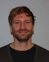 MarcWehmeyer_web