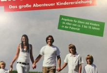 Elternschule
